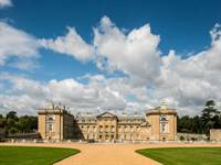 Woburn-Abbey-4565